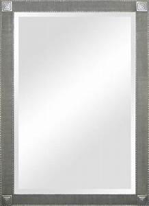 Runde Spiegel Mit Rahmen : spiegel mit rahmen esstische rund und ausziehbar ~ Bigdaddyawards.com Haus und Dekorationen
