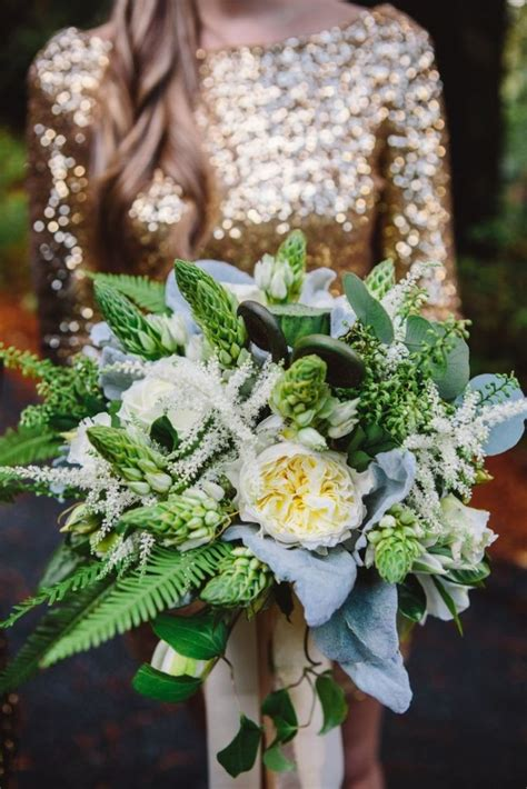 Maybe you would like to learn more about one of these? 25 Chic Bohemian Wedding Bouquets   Deer Pearl Flowers