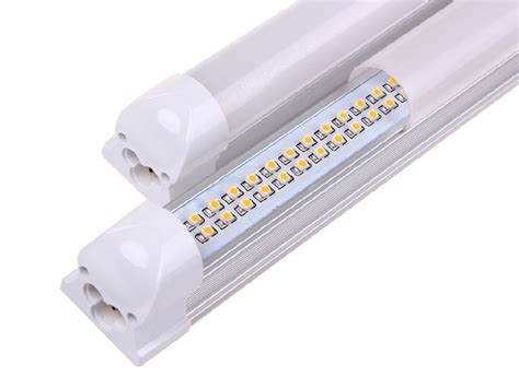 t8 led light 100cm 16w frigde light t8 led led
