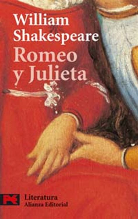 Macbeth Resumen Libro by Dos Divergentes Mentalmente Desorientadas Rese 241 A Romeo Y Julieta William Shakespeare