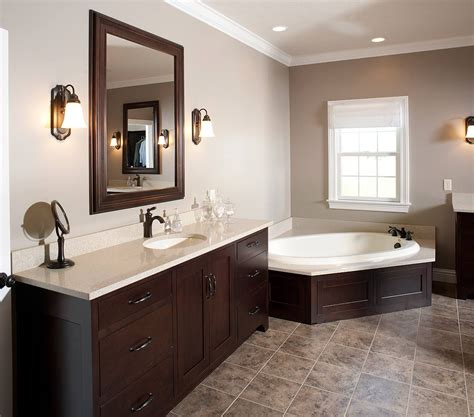 bathroom cabinetry ideas master bath kitchen design pictures pictures of