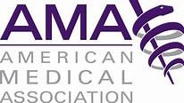 American Medical Association Endorses Ban on Energy Drink Marketing to Minors - BevNET.com