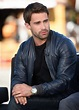Outfitted: Christian Cooke - Maxim