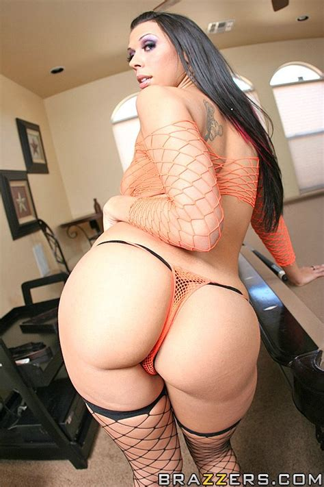 A Mesmerizing Ass Free Video With Rachel Starr Brazzers