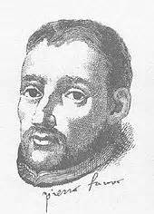 peter faber wikipedia
