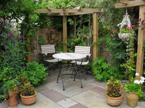 garden with pergola 50 ideas for your summery garden design my desired home