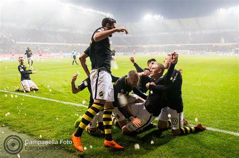 0di2), more commonly known simply as aik (swedish pronunciation: AIK wins Allsvenskan 2018 | Michael Campanella Photography