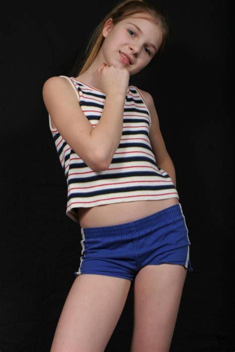 Dreamgirl Alina Set20 Art Models Blog
