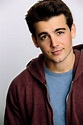 John DeLuca movies list and roles (How to Get Away with ...
