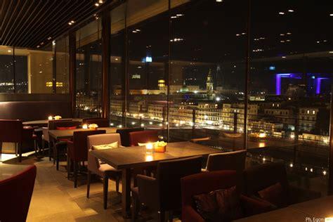 terrazza excelsior firenze 10 panorami da vedere a firenze 3 albergo the westin