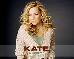9 best images about Kate Hudson on Pinterest