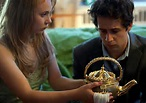 """Movie Review: """"The Brass Teapot"""" 