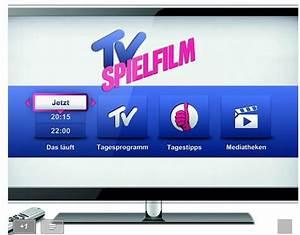 Tv Spielfilm Mediadaten : direkter blick in die zdf mediathek tv spielfilm ~ Lizthompson.info Haus und Dekorationen