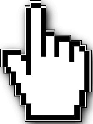 Google Image Result for http://www.easyvectors.com/assets
