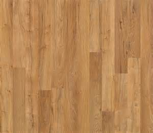 laminate flooring shaw natural impact laminate flooring