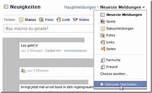 Paypal Freunde Funktion : facebook hilfe meine freunde sind verschwunden denn facebook hat die einstellungen der konten ~ Eleganceandgraceweddings.com Haus und Dekorationen