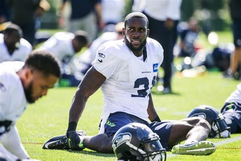 seahawks safety chancellor expected  bring intensity