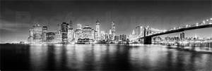 London Skyline Schwarz Weiß : jetzt new york poster ab 9 90 bestellen gratisversand posterlounge ~ Watch28wear.com Haus und Dekorationen