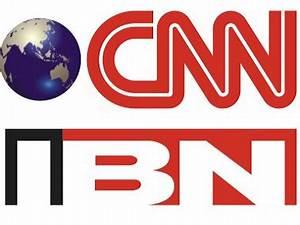 CNN and TV18 extend and deepen 10-year collaboration, CNN ...