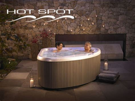 spot tubs spot spas showroom teddy pools and spasteddy