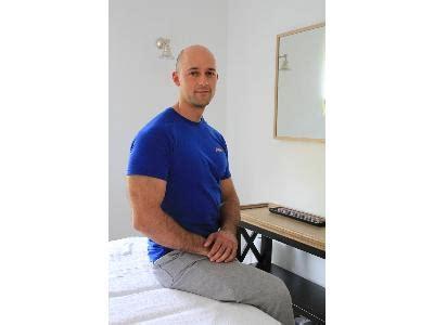 masaż tantryczny bydgoszcz