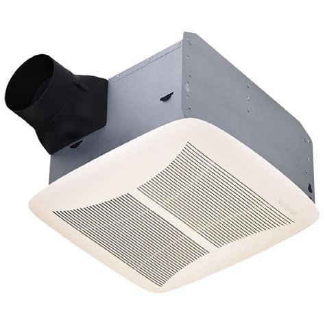 bathroom exhaust fan lowes bathroom vent fan lowes 28 images lowes exhaust fan