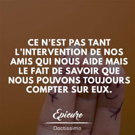 Citation Sur L'amitié D'epicure  30 Citations Sur L'amitié