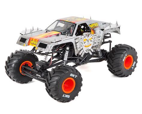 monster jam com trucks monster jam toy trucks childhoodreamer childhoodreamer