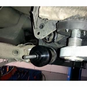 Roulement Audi A3 : extracteur silenbloc golf 4 iv audi a3 ~ Melissatoandfro.com Idées de Décoration