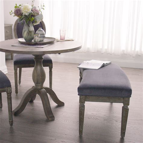 curved settee for dining table dining set curved dining bench for sit comfortably