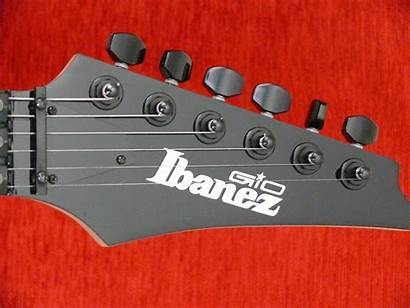 Ibanez Electric Guitars Allwallpaper