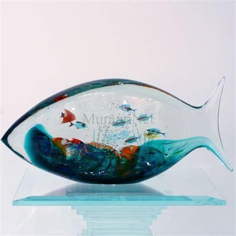 aquarium fish shaped fish shapes glass aquarium glass