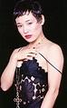 陳冲 -國際影星:陳沖,美籍華裔女演員,奧斯卡獎評審,好萊塢編劇家協 -華人百科