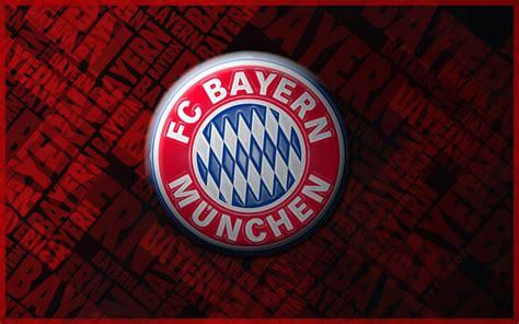 FC Bayern Wallpapers Group (77+)
