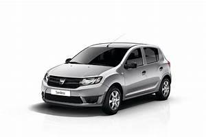 Dacia Sandero Automatique : dacia lance sa bo te automatique easy r 600 ~ Gottalentnigeria.com Avis de Voitures