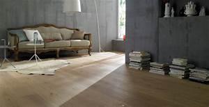 Flur Teppich Ikea : teppich auf parkett gamelog wohndesign ~ Michelbontemps.com Haus und Dekorationen