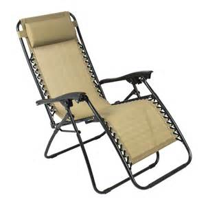 hot 28 50 per zero gravity chair free shipping free