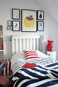 Amazing Tips and Tricks on How to Decorate Your Children's ...