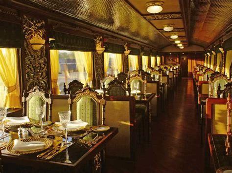 Luxury Dining Room Interior  Interior Design Ideas