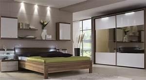 Meuble De Chambre : meubles moreau 10 photos ~ Teatrodelosmanantiales.com Idées de Décoration