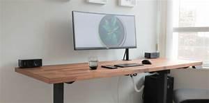 14 Unique DIY Desks That's Perfect For You! - Home