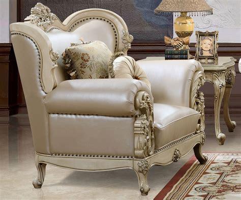 alessia leather sofa 3 set alessia living room furniture