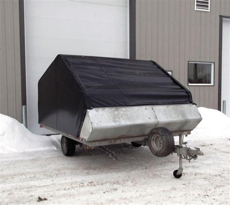reparation de toile de tente roulotte toile de tente roulotte 171 toile multi design fabrication et r 233 paration de toiles de bateaux