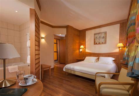 chambre tours hôtel 3 étoiles à ribeauvillé en alsace
