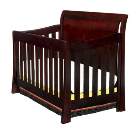 target crib mattress target buy simmons crib get mattress for free all