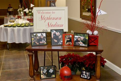 home design tips and tricks table decorations for wedding rehearsal dinner living