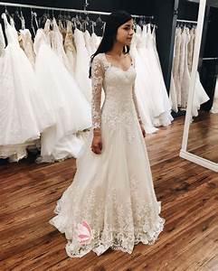fall wedding dresses choice image wedding dress With fall wedding dresses with sleeves