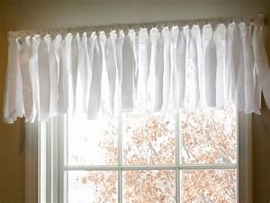 colourful world quotlove livequot easy no sew window valance With simple window valances
