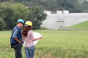 Cout Construction Maison Soi Meme : construire sa maison soi m me montpellier pourquoi ~ Premium-room.com Idées de Décoration