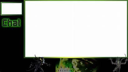 Alien Isolation Cs Transparent Casino Csgo Clipart